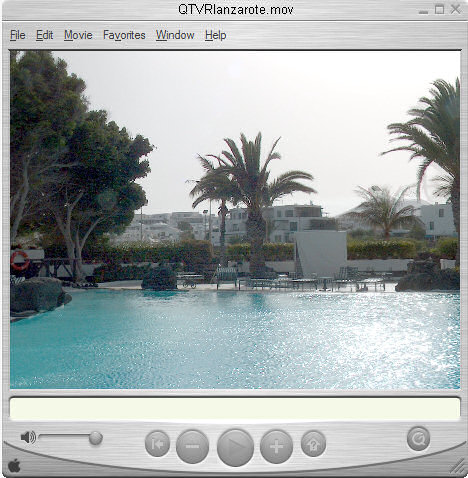 PRIVATE: first QTVR file :-) | didier beck weblog